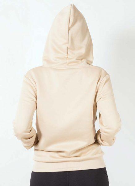 great-i-am-coat-logo-beige-c