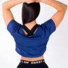 great-i-am-croptop-logo-navy-b