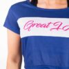 great-i-am-croptop-logo-navy-c