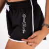 great-i-am-shorts-logo-black-c