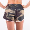 great-i-am-shorts-logo-brush-camo-b