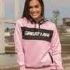 great-i-am-hoodie-baby-pink-b