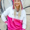 great-i-am-hoodie-white-pink-b