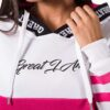 great-i-am-hoodie-white-pink-f