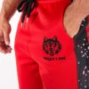 great-i-am-workout-shorts-wolf-red-f