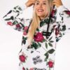 great-i-am-hoodie-flowers-d