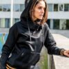 great-i-am-hoodie-golden-black-b