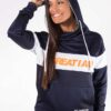 great-i-am-hoodie-navy-d