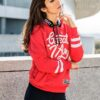 great-i-am-hoodie-red-b