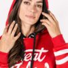 great-i-am-hoodie-red-d
