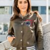 great-i-am-bomberjacket-armed-force-army-b