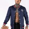 great-i-am-bomberjacket-college-navy-d
