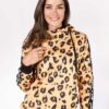 great-i-am-hoodie-leopard-a
