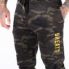 great-i-am-workout-pants-dark-camo-f