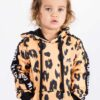 great-i-am-hoodie-kids-leopard-c