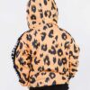 great-i-am-hoodie-kids-leopard-d