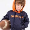 great-i-am-hoodie-kids-navy-a
