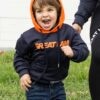 great-i-am-hoodie-kids-navy-b