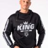 great-i-am-hoodie-king-black-silver-a