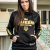 great-i-am-hoodie-queen-black-gold-b
