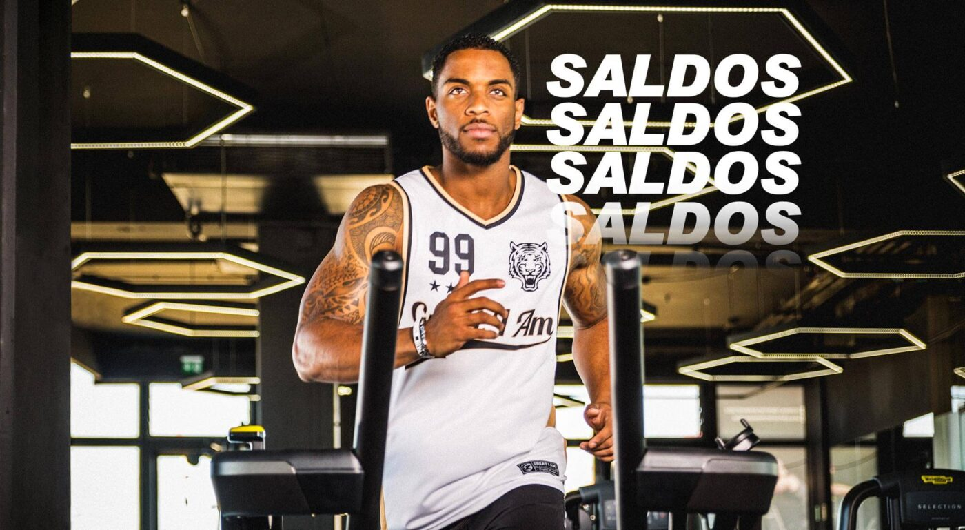 saldos-great-i-am