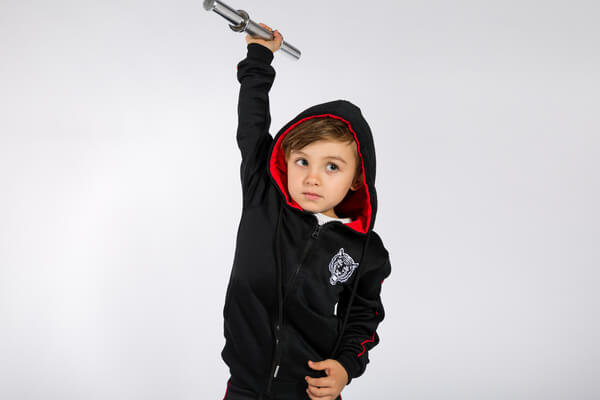 kids clothing with style great i am