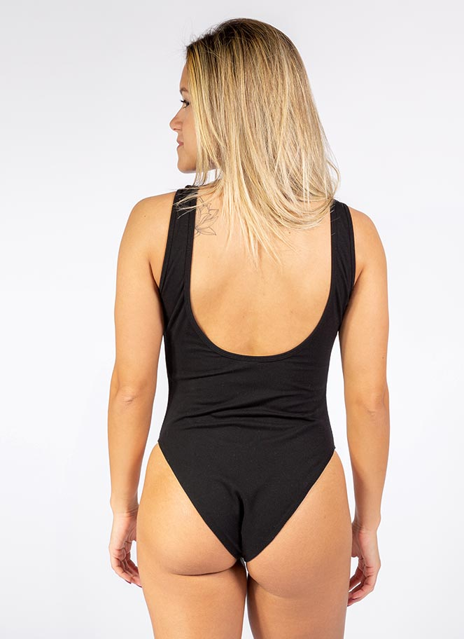 SWIMSUIT GIA GOLD - Great I Am