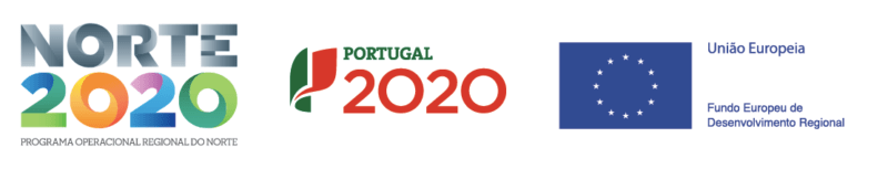 PORTUGAL2020 - Great I Am