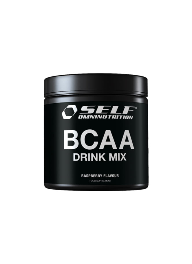 Bcaa Drinkmix (250gr) | SELF - Great I Am
