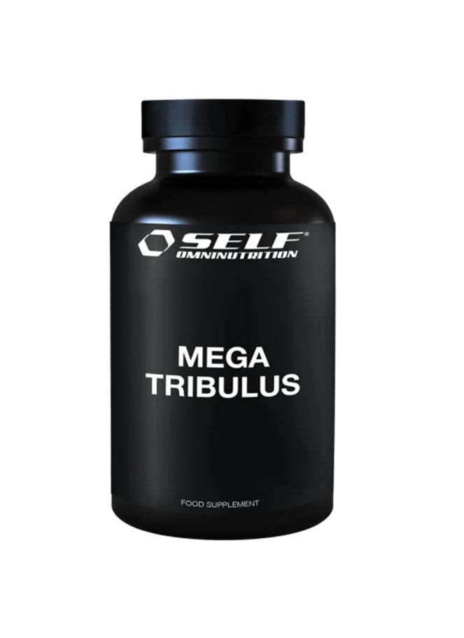 Mega Tribulus (100 comp.) | SELF - Great I Am