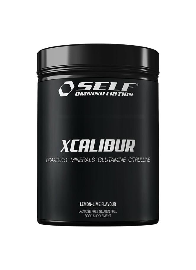 XCALIBUR (400gr) | SELF - Great I Am