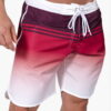 BEACH SHORTS RED SEA - Great I Am